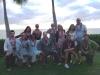 Oahu 2010