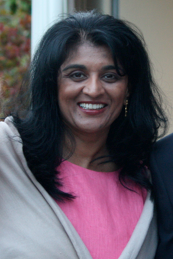 Mina Patel Aug 2010 Sonki Fitness
